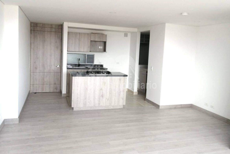 Apartamento en Rionegro Antioquia