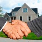 agente_inmobiliario